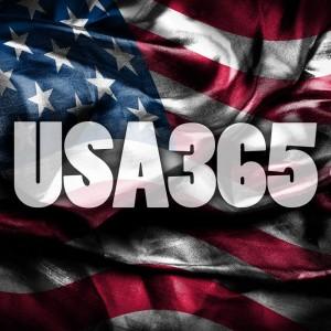 USA365