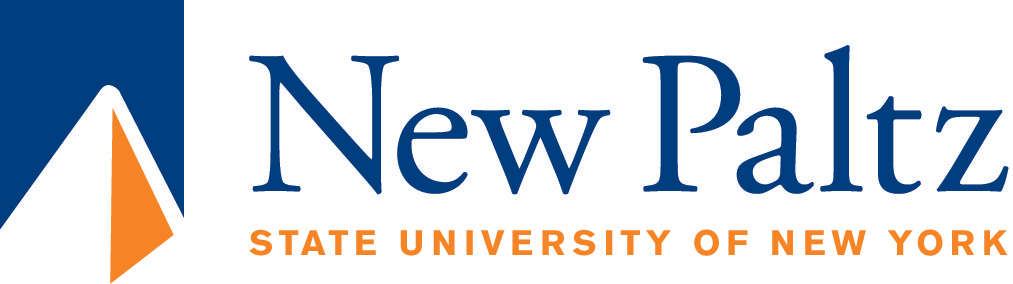 SUNY New Paltz - Institute of International Business