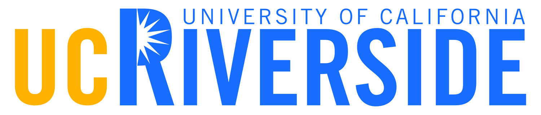 University of California - Riverside extension