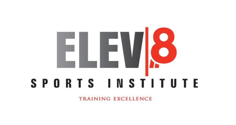Elev8 Sports Institute