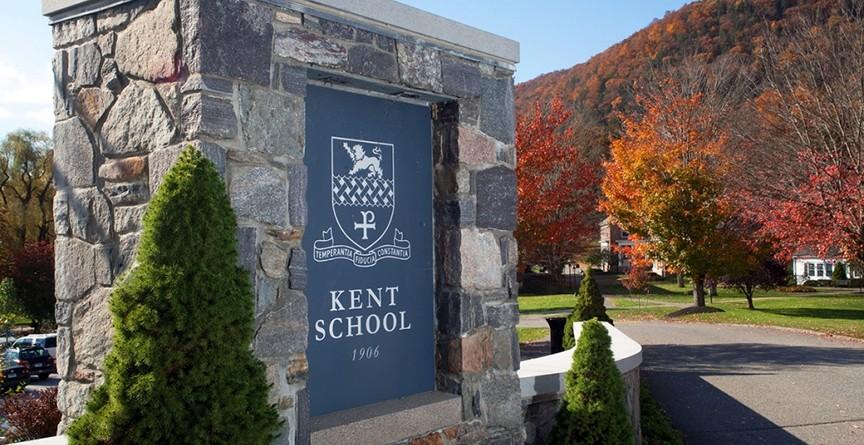 Kent School Seminar – Monday 31 October 19:30 to 21:00