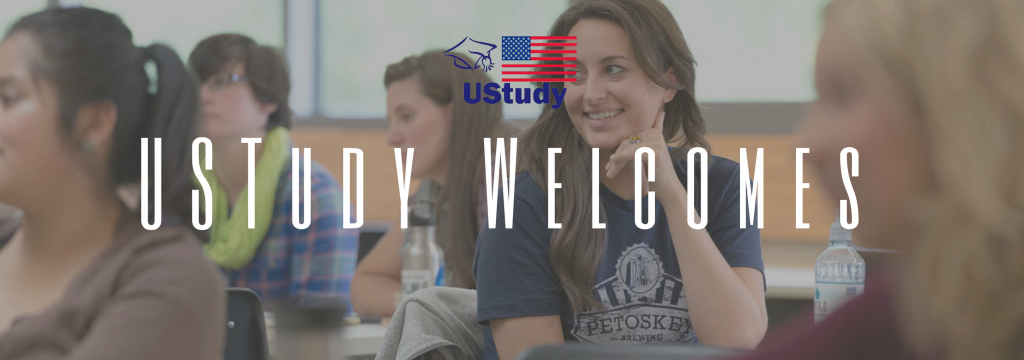 UStudy - Studying in the USA