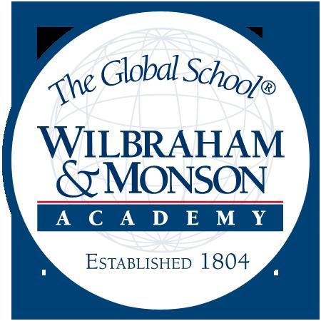 Wilbraham & Monson