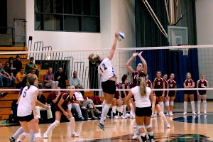 St Mikes volleyball 046 (2)