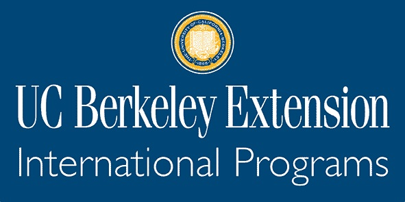 University of California – Berkeley International Diploma Programs