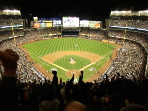 Yankee_Stadium_commons