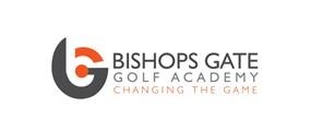 Bishops Gate Golf Academy