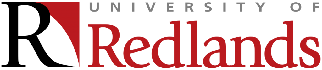 University of Redlands – Fact Sheet