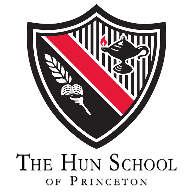 UStudy Welcomes HUN School